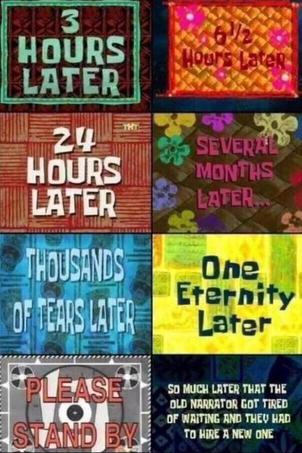 Funny Quotes On Twitter Waiting For That Special Someone Like