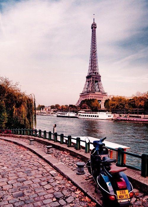 ------* SIEMPRE NOS QUEDARA PARIS *------ CAq4dhPW8AAywEP