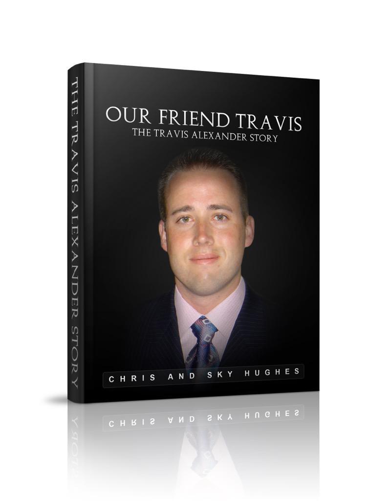 Jodi Arias--Trial for the murder of Travis Alexander #30 - Page 6 CAqFAKXUMAAKIAX