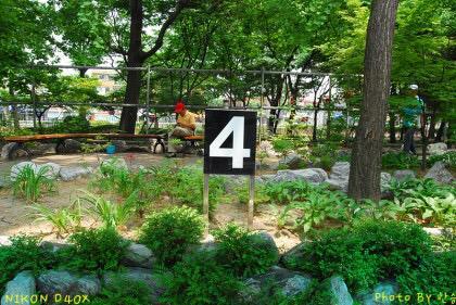 흔한 서울의 전철역 http://t.co/tjHiLBSYlh