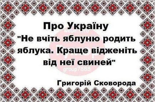 СБУ задержала диверсионную группу террористов, которые планировали взорвать городской дом отдыха и школу на Луганщине - Цензор.НЕТ 6817
