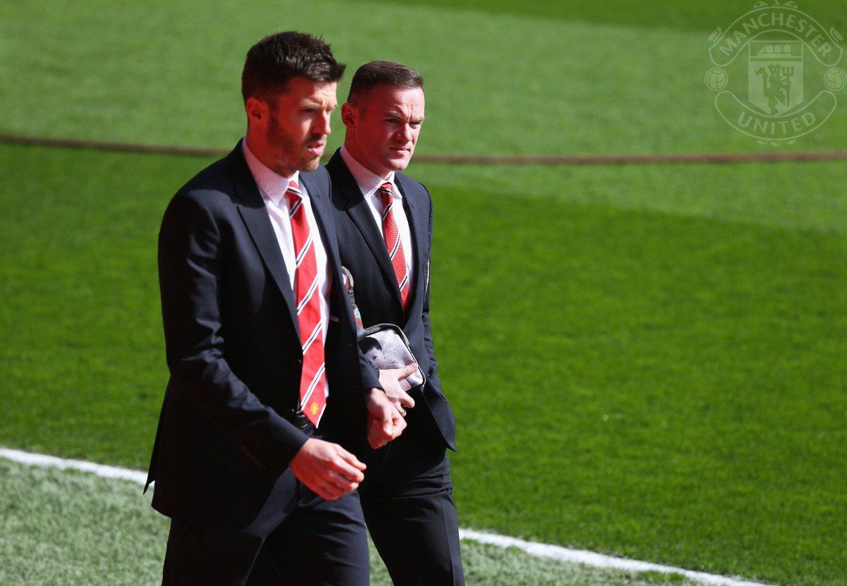 Resultado Liverpool - Manchester United en la Premier League 2015 (1 ...