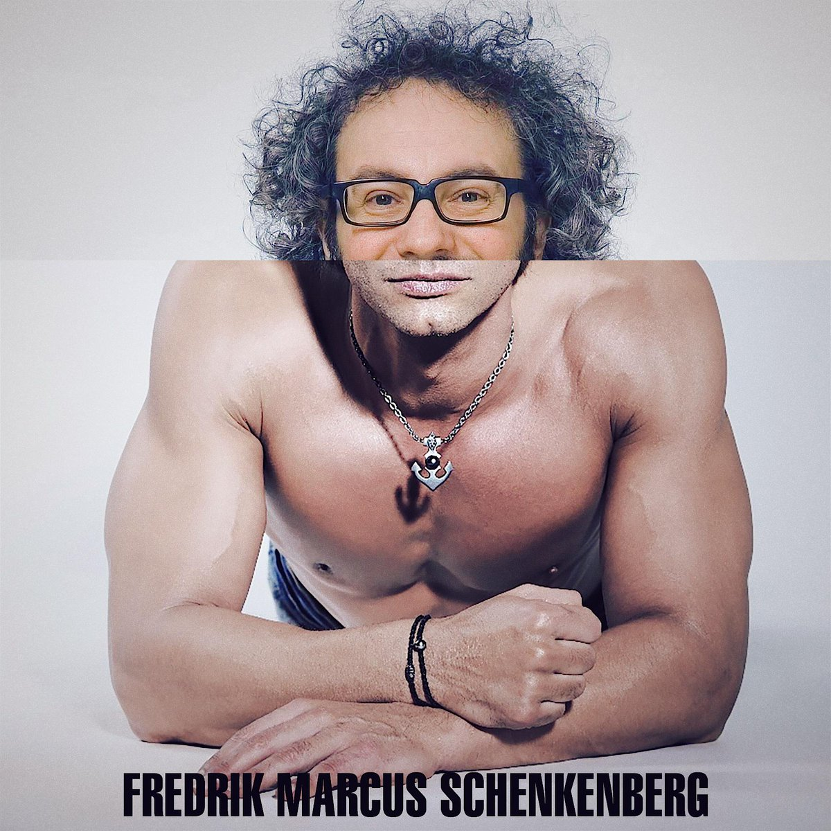 Fredrik marcus on twitter fredrik marcus schenkenberg fredrik marcus on twitter fredrik marcus schenkenberg marcusschenkenb httptcjwcep1cdk altavistaventures Gallery