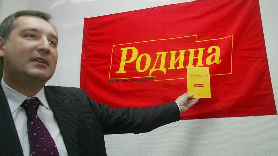 У Евросоюза должен быть запасной план по России, - президент Эстонии Ильвес - Цензор.НЕТ 4560
