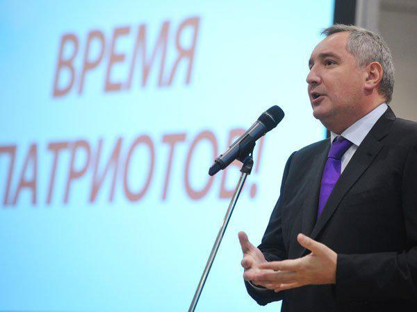 У Евросоюза должен быть запасной план по России, - президент Эстонии Ильвес - Цензор.НЕТ 9435