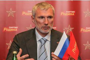 У Евросоюза должен быть запасной план по России, - президент Эстонии Ильвес - Цензор.НЕТ 5342