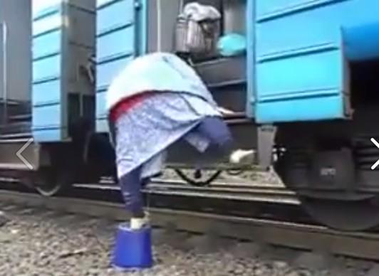 Возле Крымского, Трехизбенки и Станицы Луганской были слышны перестрелки. Вблизи Бахмутовки звучали взрывы, - Москаль - Цензор.НЕТ 1501