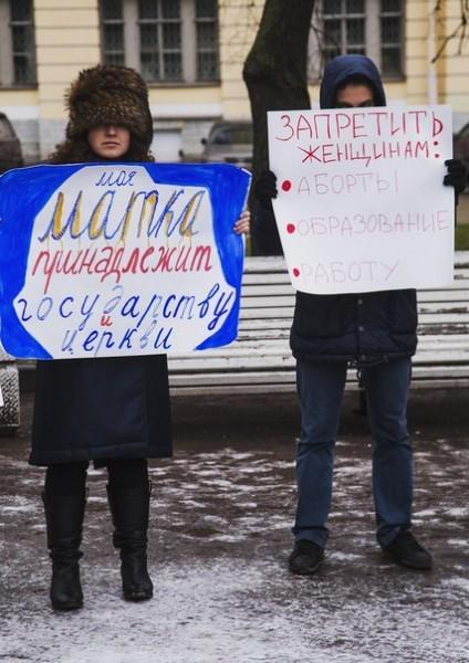 Возле Крымского, Трехизбенки и Станицы Луганской были слышны перестрелки. Вблизи Бахмутовки звучали взрывы, - Москаль - Цензор.НЕТ 6666
