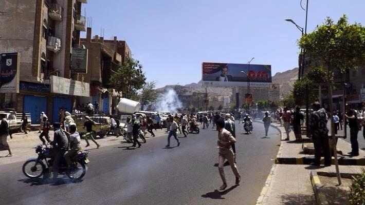 Guerre civile au Yémen - Page 3 CAseAmbWYAE6A5U