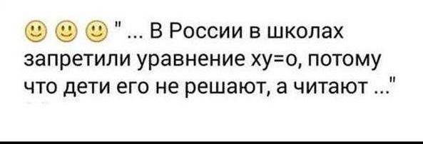СБУ задержала сотрудника Государственной исполнительной службы в момент получения взятки в Киеве - Цензор.НЕТ 1339