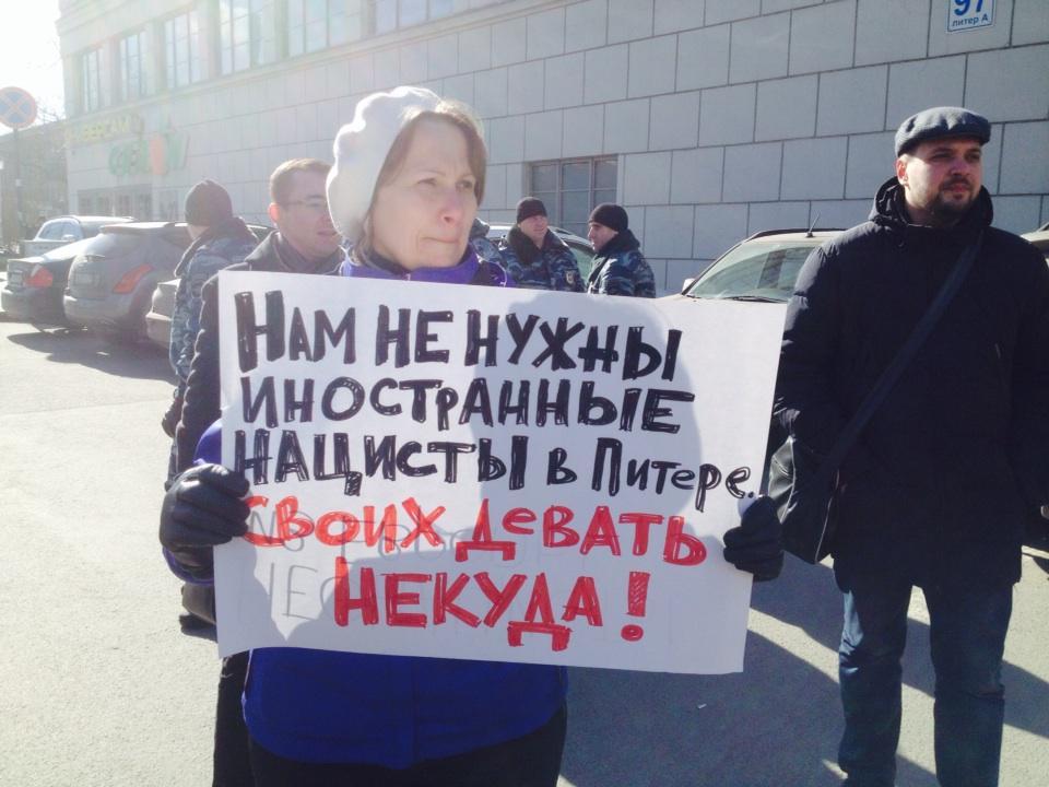 Террористы концентрируют свои силы в районе Стаханова, Алчевска и Первомайска, - спикер АТО - Цензор.НЕТ 4001