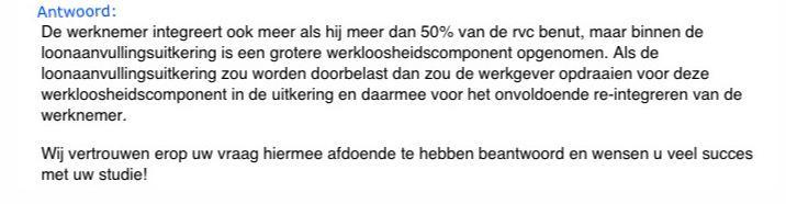 Maarten Koster On Twitter Peplus Inkomen Volgens Mij