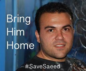 Saeed Abedini and Robert Levinson – left behind by Obama