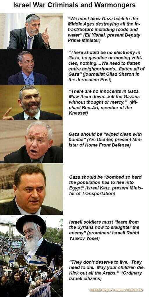 Are you proud of your fellow Zionist chums @JoshRosen_ old boy? @georgegalloway @LouiseMensch @AdnanSadiq01 http://t.co/kc021Xzer2