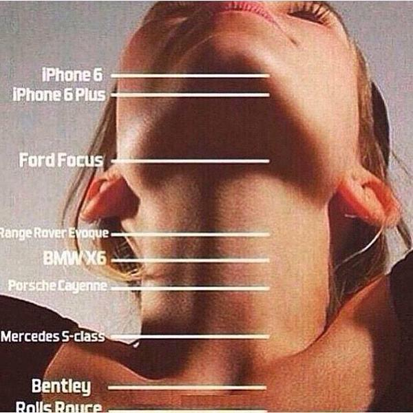 Best redhead deepthroat
