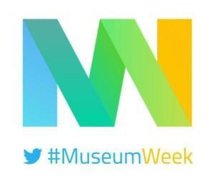 La #MuseumWeek 2015 su Twitter sbarca anche in TV grazie alla partnership con Sky Arte HD http://t.co/fRWHoovTKh http://t.co/bRvcgNTsM0