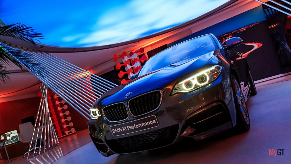 bmwpalmsprings hashtag on Twitter