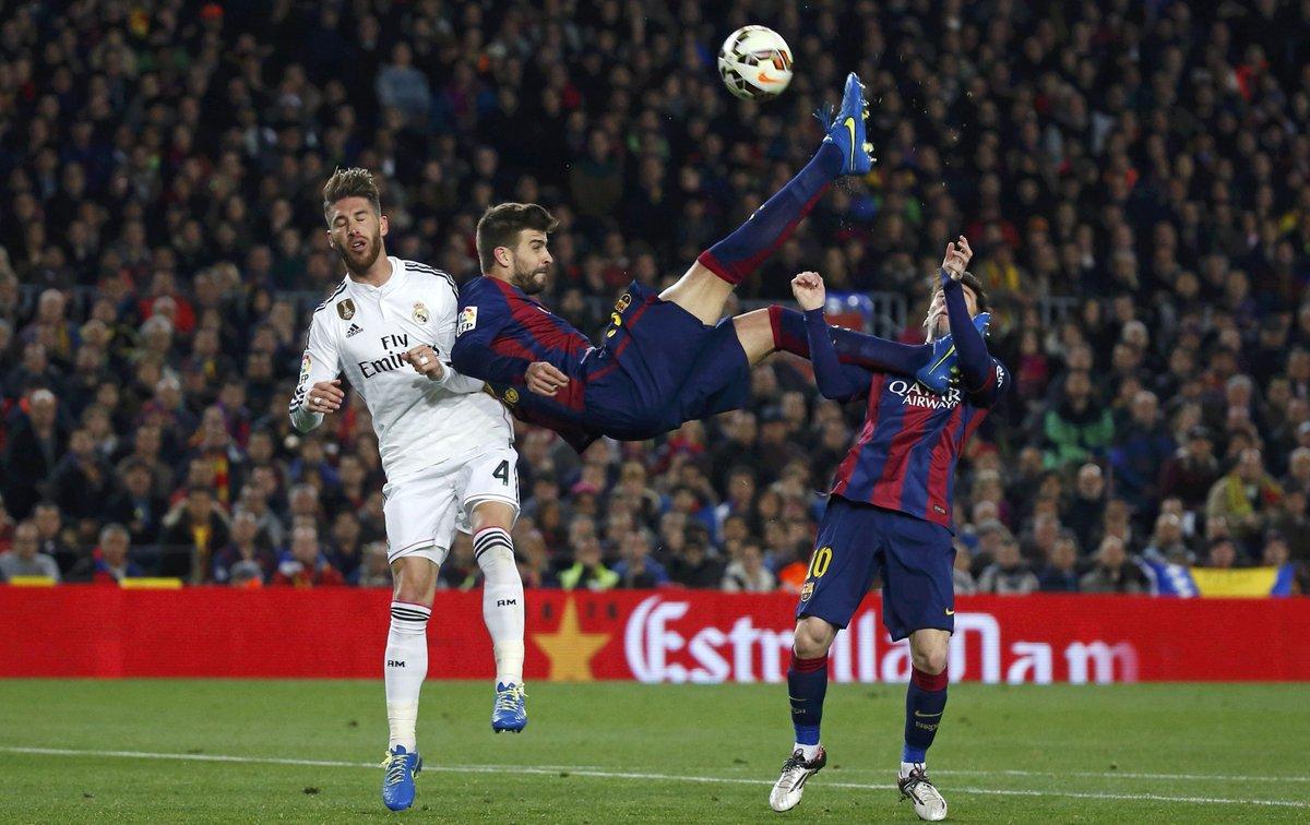 Spécial Messi et FCBarcelone (Part 2) - Page 10 CAu8RtIVEAAZAXB