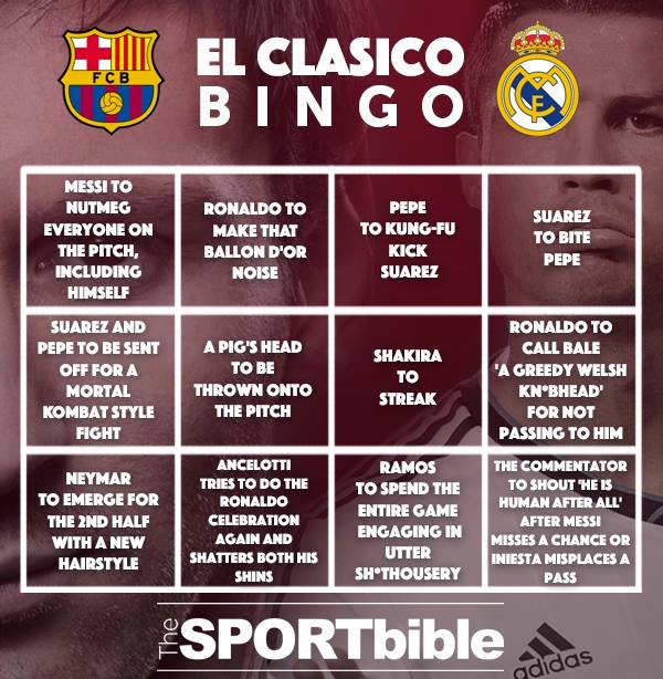 c805e2889c SPORTbible on Twitter