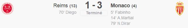 [Ligue1] 30ème journée CAuH5qYWsAAkhEk