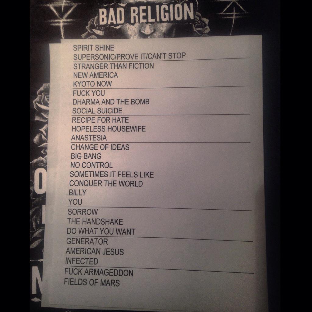 Bad Religion!! - Página 3 CAuIAQLUUAAmUbG
