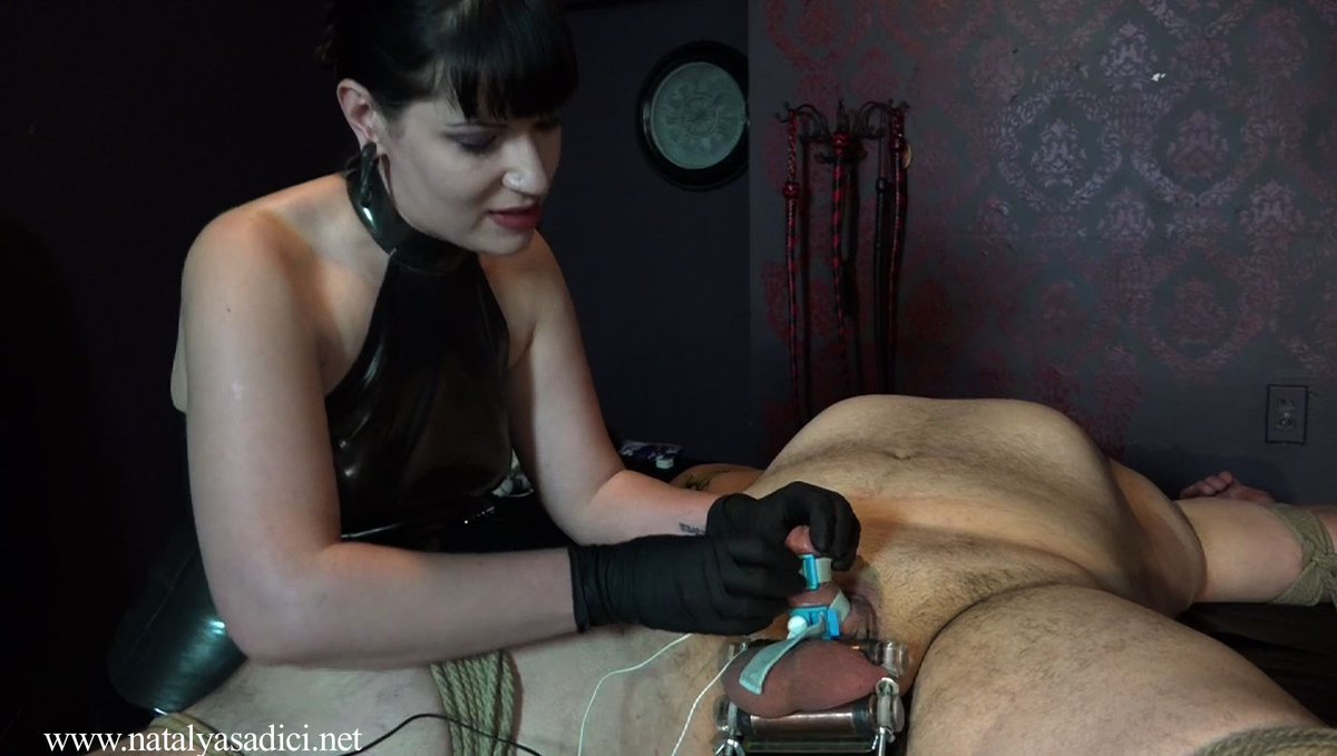 phrase babe loves riding on a hard cock consider, that you