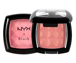 RT @peta: 100% #CrueltyFree.  100% beautiful.  Top 4 @NyxCosmetics Makeup Products: http://t.co/DdzYpvYW1T