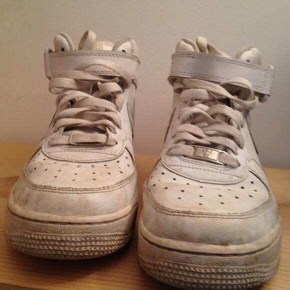melly g on twitter do yo thang just don t step on these all