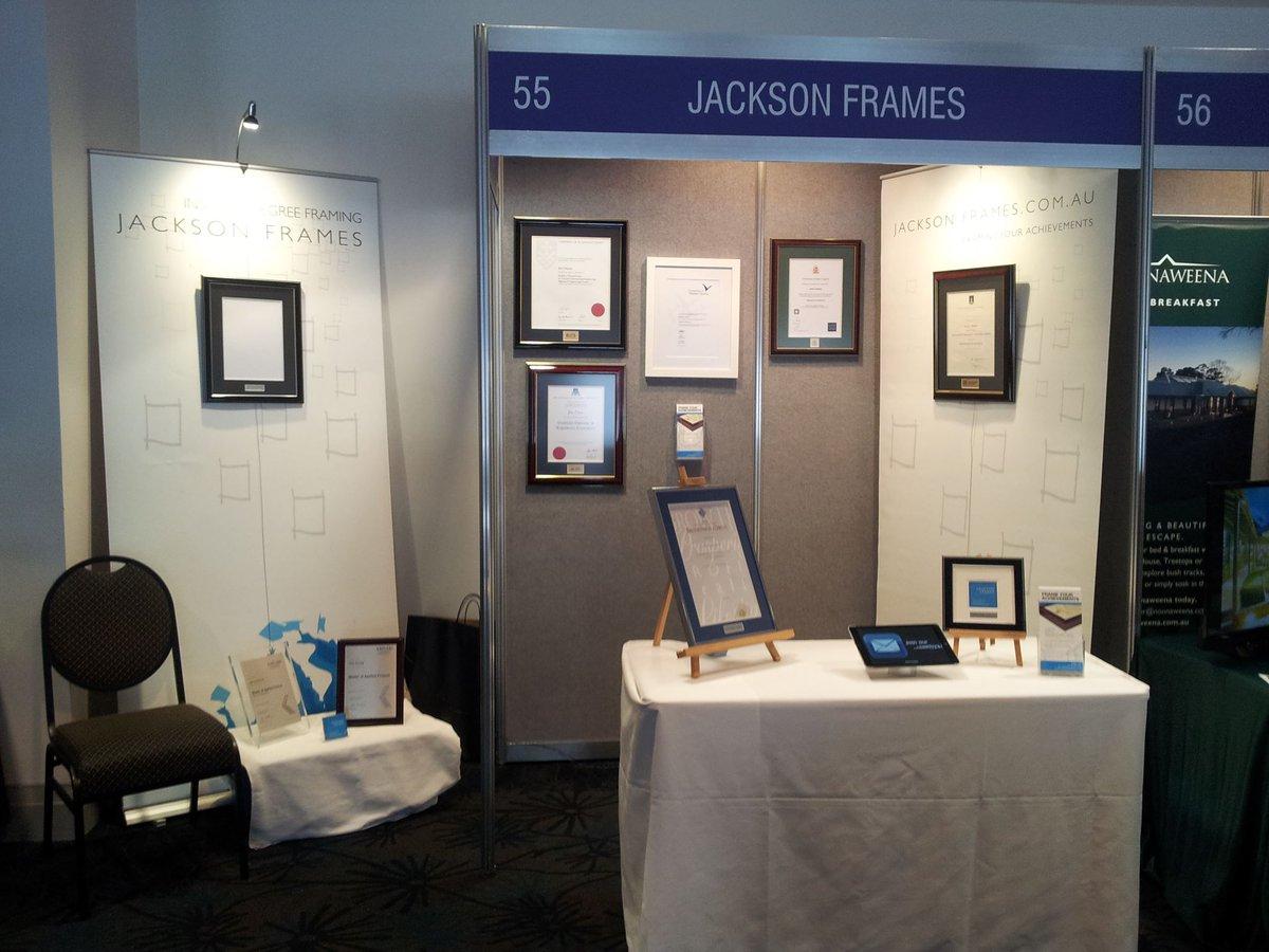Jackson Frames (@frames0) | Twitter