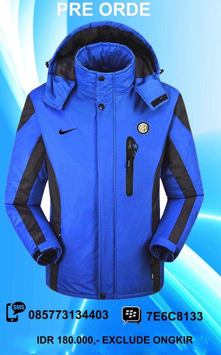 Pre Order Inter mount jacket IDR 180rb sampe tgl 15 april   @Руслан Шипко SMS 085773134403 BBM 7E6C8133