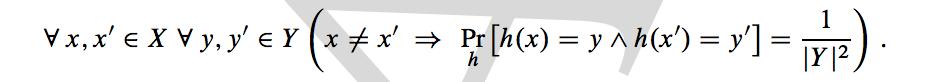 Advances in Heterocyclic Chemistry, Vol.