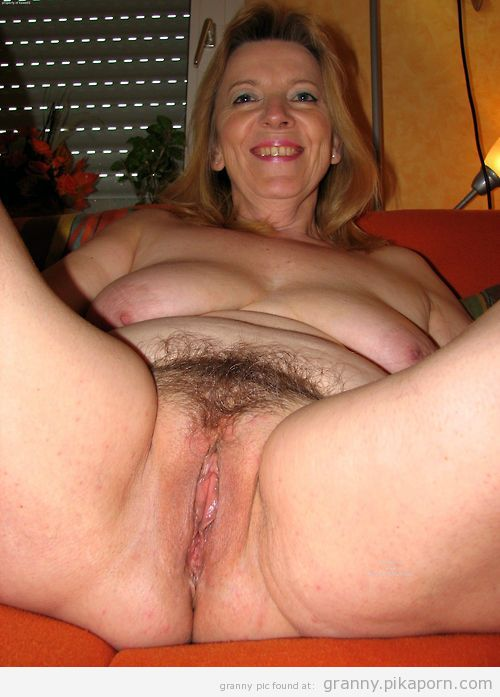 Free granny older porn video sites