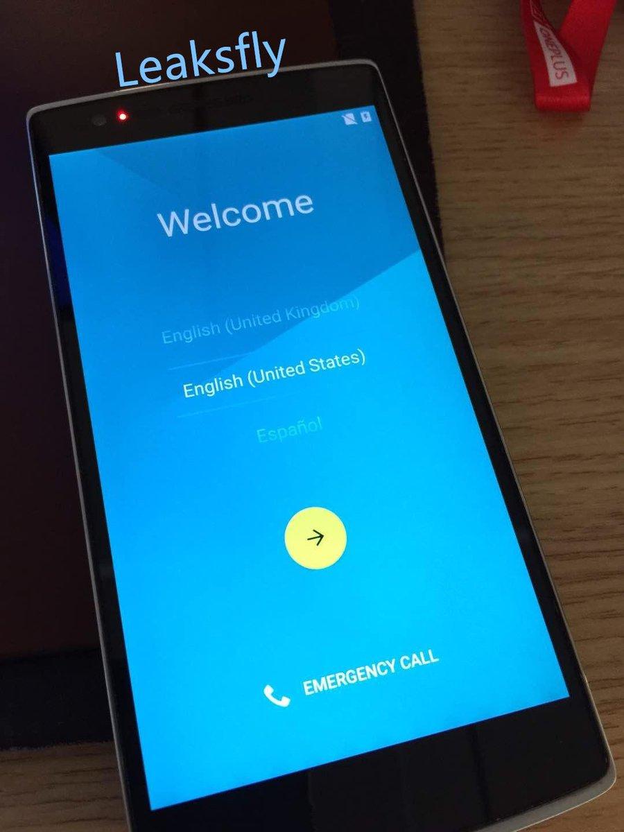, 24h chez Google : pirate, OxygenOS, Ebola, découvrez la Xiaomi Mi TV 2 40″…
