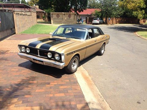 Ford Fairmont Gt For Sale R Contact Us Pic Twitter Com Ofjfsxhj