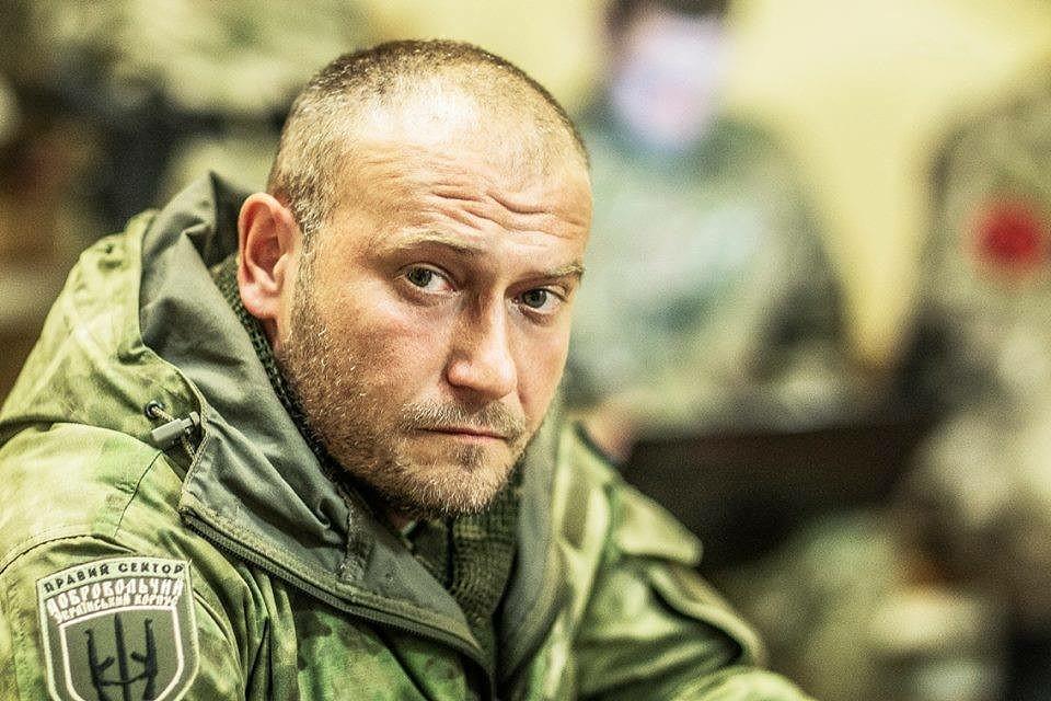 Суд отказался отстранить от должности черниговского мэра Соколова - Цензор.НЕТ 2470