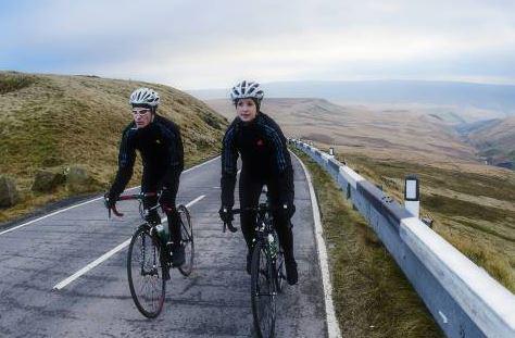 1436f55fc British Cycling on Twitter