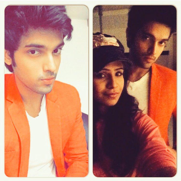 Parth samthaan on twitter quot http t co psy53eoqvh quot