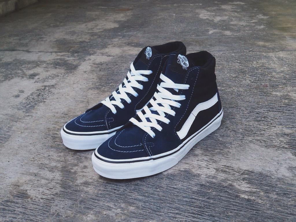 9a72938c0f7 Buy vans sk8 hi 5,vans skate shoes boys