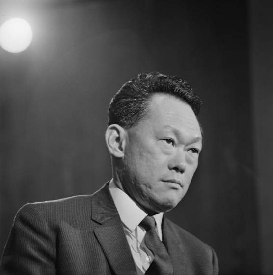 "See ""Father of Singapore"" Lee Kuan Yew's life in pictures http://t.co/TVMMJNChRV Photo: @GettyImages http://t.co/Kyv1pwZMz9"