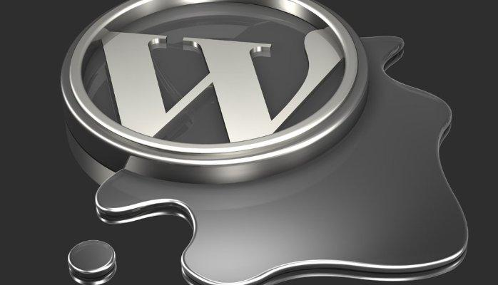 Wordpress Download in italiano aggiornamento
