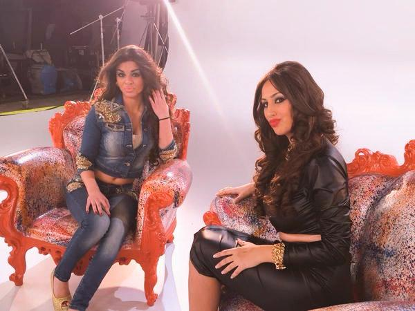 Boda Noemi Gipsy Kings : Rebe plasencia on twitter quot ya con http t