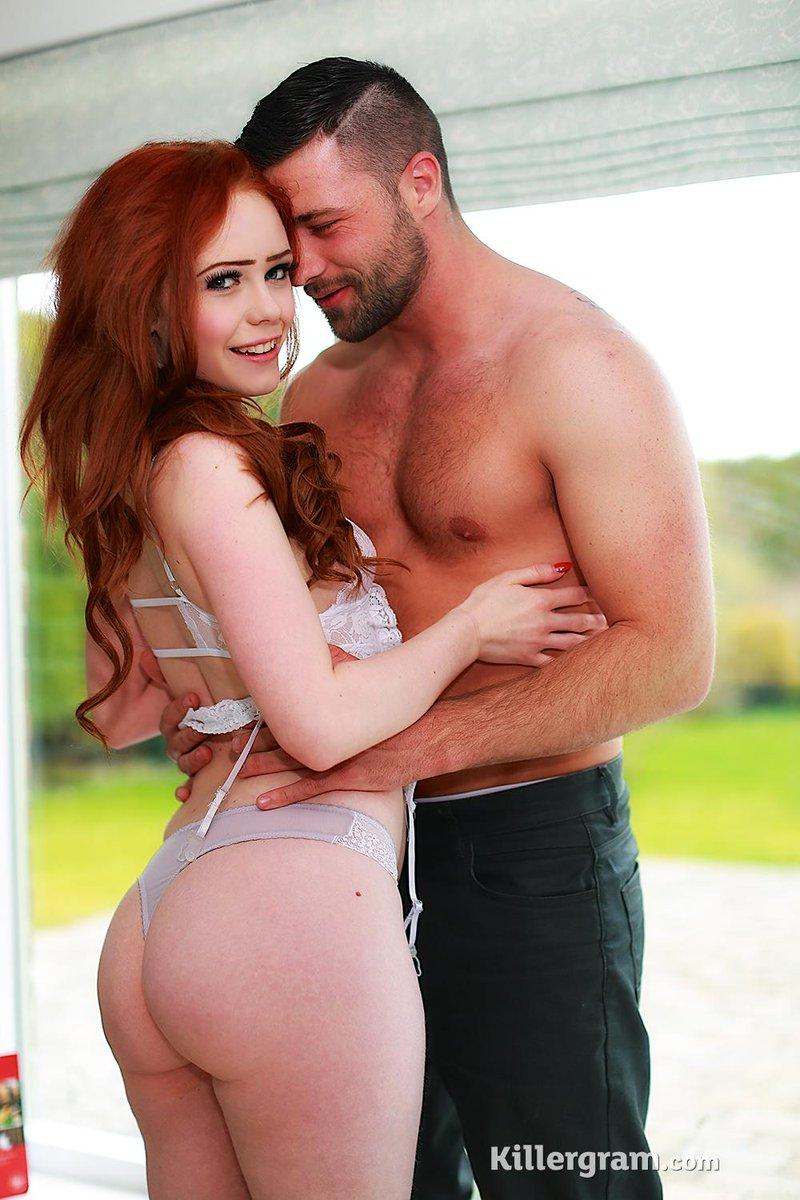 Puffy tits porn pics