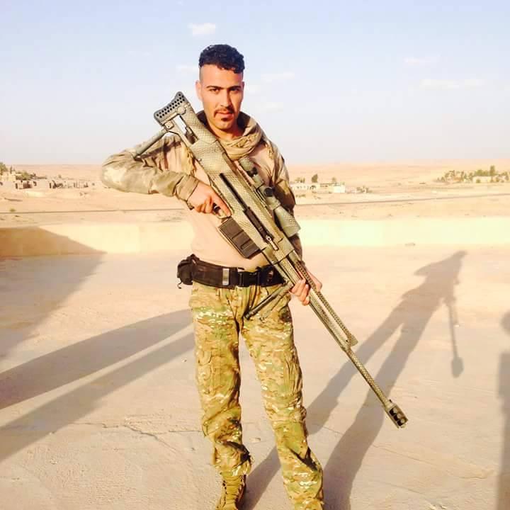 اكبر و اوثق موسوعة للجيش العراقي على الانترنت - صفحة 9 CAz96R2UwAAvrk5