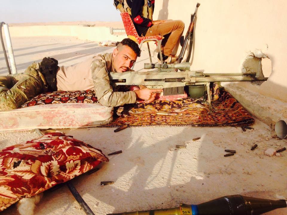 Conflcito interno en Irak - Página 3 CAz96fWVIAABdzR