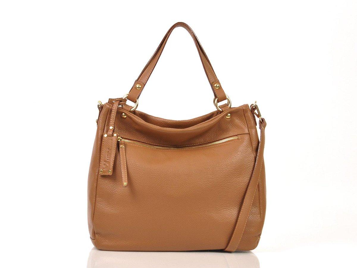 MAVRUDIS leather ( MAVRUDISleather)  b3d7c36bf60