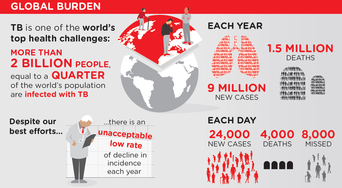Check out a new infographic on TB  http://t.co/fXpICW0EKw  #WorldTBDay http://t.co/AHMFl6BAnb