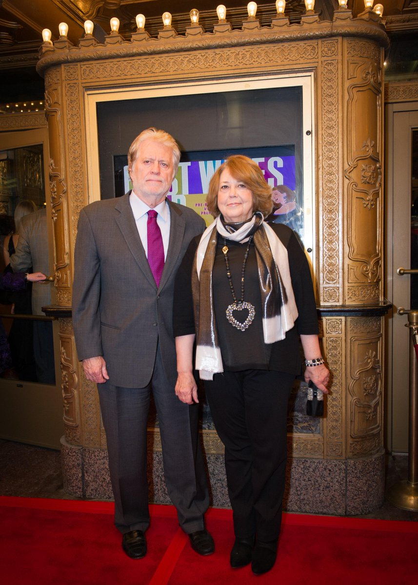 Margie Korshak Inc On Twitter Linda Bloodworth Thomason With Harry Thomason Songwriting Legends Holland Dozier Holland Fwcmusical Opening Night Http T Co Uembiuu9by,Controlling Person Definition Fatca