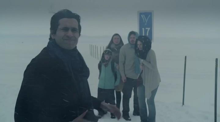 Скачать ледниковый период фильм