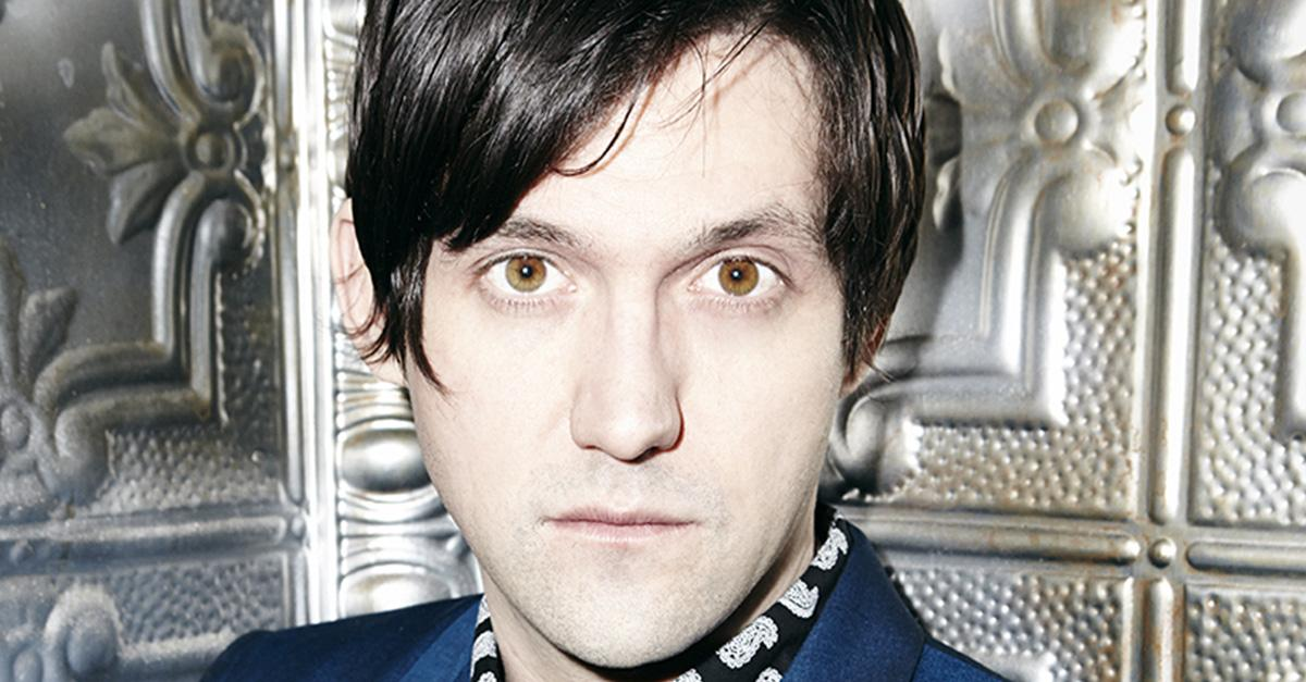R5 Productions presents