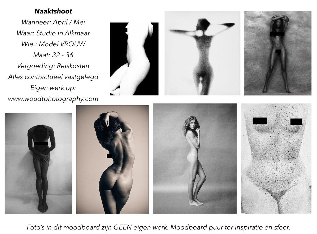 naaktmodellen gezocht Frat huis Cream Gay Porn